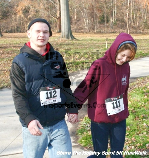Share The Holiday Spirit 5K Run/Walk<br><br><br><br><a href='https://www.trisportsevents.com/pics/12_Hoilday_Spirit_5K_281.JPG' download='12_Hoilday_Spirit_5K_281.JPG'>Click here to download.</a><Br><a href='http://www.facebook.com/sharer.php?u=http:%2F%2Fwww.trisportsevents.com%2Fpics%2F12_Hoilday_Spirit_5K_281.JPG&t=Share The Holiday Spirit 5K Run/Walk' target='_blank'><img src='images/fb_share.png' width='100'></a>