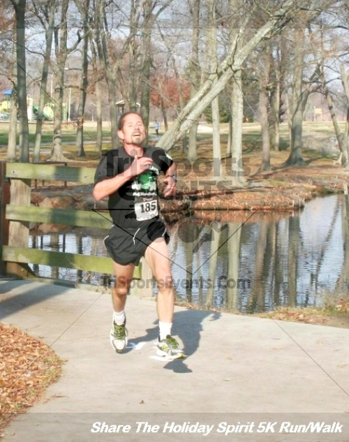 Share The Holiday Spirit 5K Run/Walk<br><br><br><br><a href='https://www.trisportsevents.com/pics/12_Hoilday_Spirit_5K_284.JPG' download='12_Hoilday_Spirit_5K_284.JPG'>Click here to download.</a><Br><a href='http://www.facebook.com/sharer.php?u=http:%2F%2Fwww.trisportsevents.com%2Fpics%2F12_Hoilday_Spirit_5K_284.JPG&t=Share The Holiday Spirit 5K Run/Walk' target='_blank'><img src='images/fb_share.png' width='100'></a>
