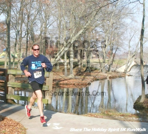 Share The Holiday Spirit 5K Run/Walk<br><br><br><br><a href='https://www.trisportsevents.com/pics/12_Hoilday_Spirit_5K_285.JPG' download='12_Hoilday_Spirit_5K_285.JPG'>Click here to download.</a><Br><a href='http://www.facebook.com/sharer.php?u=http:%2F%2Fwww.trisportsevents.com%2Fpics%2F12_Hoilday_Spirit_5K_285.JPG&t=Share The Holiday Spirit 5K Run/Walk' target='_blank'><img src='images/fb_share.png' width='100'></a>