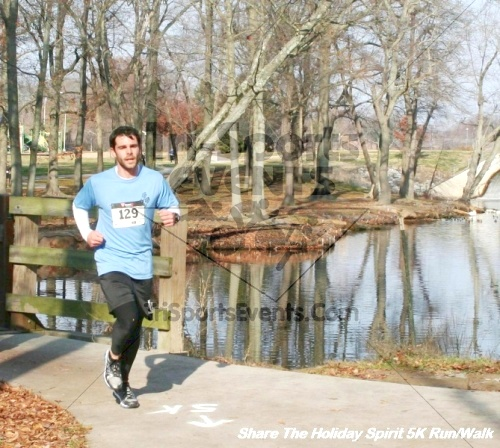 Share The Holiday Spirit 5K Run/Walk<br><br><br><br><a href='https://www.trisportsevents.com/pics/12_Hoilday_Spirit_5K_286.JPG' download='12_Hoilday_Spirit_5K_286.JPG'>Click here to download.</a><Br><a href='http://www.facebook.com/sharer.php?u=http:%2F%2Fwww.trisportsevents.com%2Fpics%2F12_Hoilday_Spirit_5K_286.JPG&t=Share The Holiday Spirit 5K Run/Walk' target='_blank'><img src='images/fb_share.png' width='100'></a>