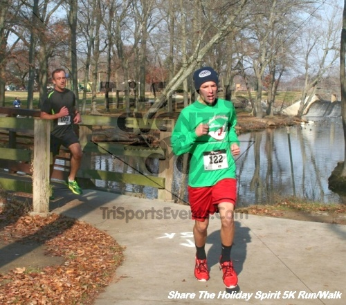 Share The Holiday Spirit 5K Run/Walk<br><br><br><br><a href='https://www.trisportsevents.com/pics/12_Hoilday_Spirit_5K_287.JPG' download='12_Hoilday_Spirit_5K_287.JPG'>Click here to download.</a><Br><a href='http://www.facebook.com/sharer.php?u=http:%2F%2Fwww.trisportsevents.com%2Fpics%2F12_Hoilday_Spirit_5K_287.JPG&t=Share The Holiday Spirit 5K Run/Walk' target='_blank'><img src='images/fb_share.png' width='100'></a>