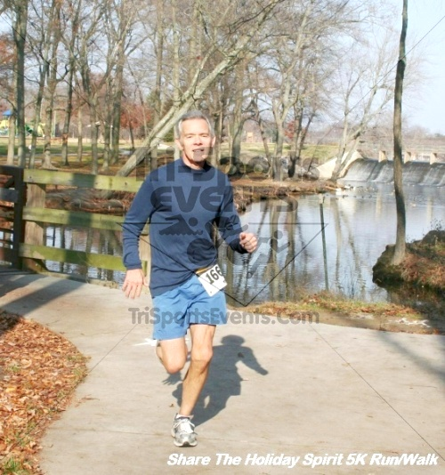 Share The Holiday Spirit 5K Run/Walk<br><br><br><br><a href='https://www.trisportsevents.com/pics/12_Hoilday_Spirit_5K_291.JPG' download='12_Hoilday_Spirit_5K_291.JPG'>Click here to download.</a><Br><a href='http://www.facebook.com/sharer.php?u=http:%2F%2Fwww.trisportsevents.com%2Fpics%2F12_Hoilday_Spirit_5K_291.JPG&t=Share The Holiday Spirit 5K Run/Walk' target='_blank'><img src='images/fb_share.png' width='100'></a>