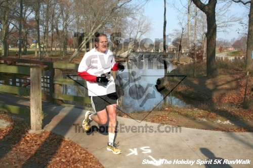 Share The Holiday Spirit 5K Run/Walk<br><br><br><br><a href='http://www.trisportsevents.com/pics/12_Hoilday_Spirit_5K_294.JPG' download='12_Hoilday_Spirit_5K_294.JPG'>Click here to download.</a><Br><a href='http://www.facebook.com/sharer.php?u=http:%2F%2Fwww.trisportsevents.com%2Fpics%2F12_Hoilday_Spirit_5K_294.JPG&t=Share The Holiday Spirit 5K Run/Walk' target='_blank'><img src='images/fb_share.png' width='100'></a>