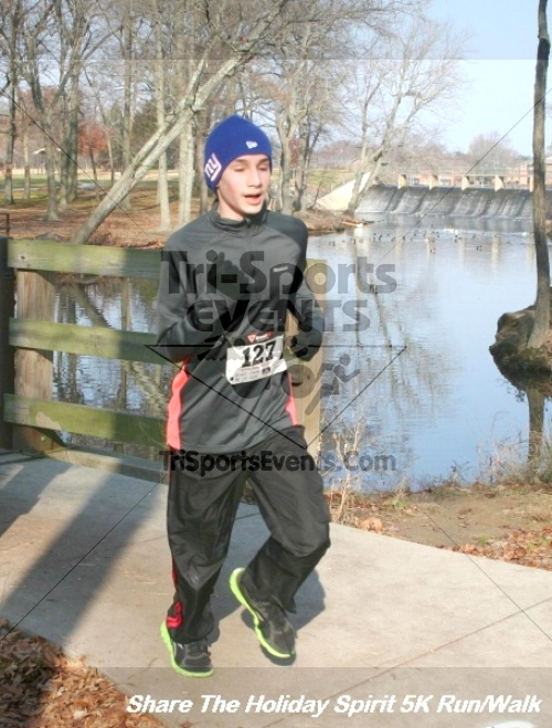 Share The Holiday Spirit 5K Run/Walk<br><br><br><br><a href='https://www.trisportsevents.com/pics/12_Hoilday_Spirit_5K_296.JPG' download='12_Hoilday_Spirit_5K_296.JPG'>Click here to download.</a><Br><a href='http://www.facebook.com/sharer.php?u=http:%2F%2Fwww.trisportsevents.com%2Fpics%2F12_Hoilday_Spirit_5K_296.JPG&t=Share The Holiday Spirit 5K Run/Walk' target='_blank'><img src='images/fb_share.png' width='100'></a>