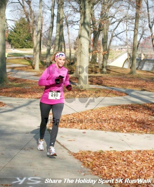 Share The Holiday Spirit 5K Run/Walk<br><br><br><br><a href='https://www.trisportsevents.com/pics/12_Hoilday_Spirit_5K_299.JPG' download='12_Hoilday_Spirit_5K_299.JPG'>Click here to download.</a><Br><a href='http://www.facebook.com/sharer.php?u=http:%2F%2Fwww.trisportsevents.com%2Fpics%2F12_Hoilday_Spirit_5K_299.JPG&t=Share The Holiday Spirit 5K Run/Walk' target='_blank'><img src='images/fb_share.png' width='100'></a>