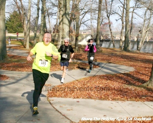Share The Holiday Spirit 5K Run/Walk<br><br><br><br><a href='http://www.trisportsevents.com/pics/12_Hoilday_Spirit_5K_300.JPG' download='12_Hoilday_Spirit_5K_300.JPG'>Click here to download.</a><Br><a href='http://www.facebook.com/sharer.php?u=http:%2F%2Fwww.trisportsevents.com%2Fpics%2F12_Hoilday_Spirit_5K_300.JPG&t=Share The Holiday Spirit 5K Run/Walk' target='_blank'><img src='images/fb_share.png' width='100'></a>