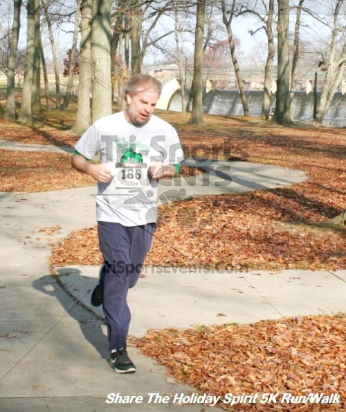 Share The Holiday Spirit 5K Run/Walk<br><br><br><br><a href='http://www.trisportsevents.com/pics/12_Hoilday_Spirit_5K_303.JPG' download='12_Hoilday_Spirit_5K_303.JPG'>Click here to download.</a><Br><a href='http://www.facebook.com/sharer.php?u=http:%2F%2Fwww.trisportsevents.com%2Fpics%2F12_Hoilday_Spirit_5K_303.JPG&t=Share The Holiday Spirit 5K Run/Walk' target='_blank'><img src='images/fb_share.png' width='100'></a>