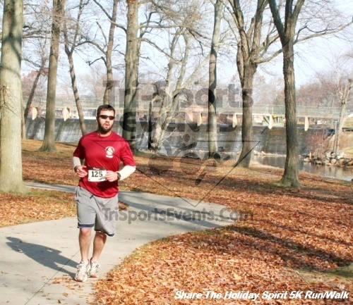 Share The Holiday Spirit 5K Run/Walk<br><br><br><br><a href='https://www.trisportsevents.com/pics/12_Hoilday_Spirit_5K_305.JPG' download='12_Hoilday_Spirit_5K_305.JPG'>Click here to download.</a><Br><a href='http://www.facebook.com/sharer.php?u=http:%2F%2Fwww.trisportsevents.com%2Fpics%2F12_Hoilday_Spirit_5K_305.JPG&t=Share The Holiday Spirit 5K Run/Walk' target='_blank'><img src='images/fb_share.png' width='100'></a>