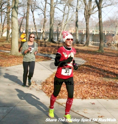 Share The Holiday Spirit 5K Run/Walk<br><br><br><br><a href='https://www.trisportsevents.com/pics/12_Hoilday_Spirit_5K_306.JPG' download='12_Hoilday_Spirit_5K_306.JPG'>Click here to download.</a><Br><a href='http://www.facebook.com/sharer.php?u=http:%2F%2Fwww.trisportsevents.com%2Fpics%2F12_Hoilday_Spirit_5K_306.JPG&t=Share The Holiday Spirit 5K Run/Walk' target='_blank'><img src='images/fb_share.png' width='100'></a>