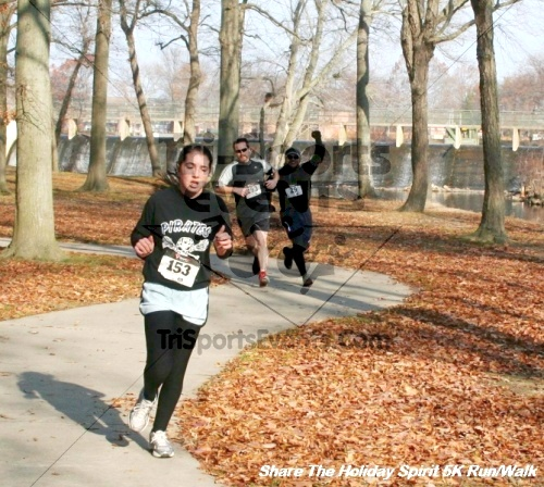 Share The Holiday Spirit 5K Run/Walk<br><br><br><br><a href='https://www.trisportsevents.com/pics/12_Hoilday_Spirit_5K_308.JPG' download='12_Hoilday_Spirit_5K_308.JPG'>Click here to download.</a><Br><a href='http://www.facebook.com/sharer.php?u=http:%2F%2Fwww.trisportsevents.com%2Fpics%2F12_Hoilday_Spirit_5K_308.JPG&t=Share The Holiday Spirit 5K Run/Walk' target='_blank'><img src='images/fb_share.png' width='100'></a>
