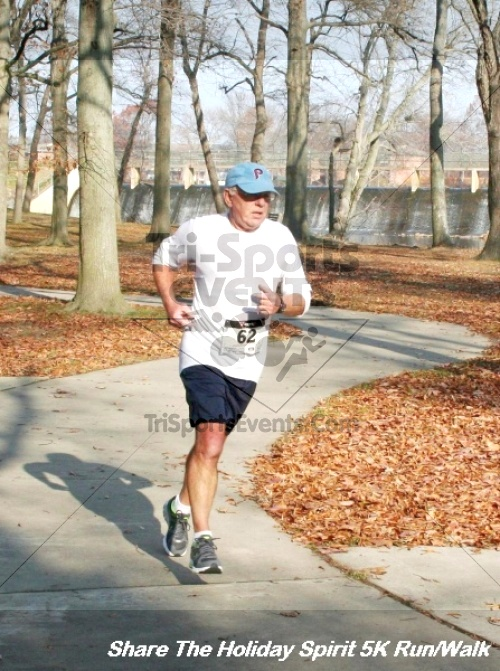 Share The Holiday Spirit 5K Run/Walk<br><br><br><br><a href='https://www.trisportsevents.com/pics/12_Hoilday_Spirit_5K_311.JPG' download='12_Hoilday_Spirit_5K_311.JPG'>Click here to download.</a><Br><a href='http://www.facebook.com/sharer.php?u=http:%2F%2Fwww.trisportsevents.com%2Fpics%2F12_Hoilday_Spirit_5K_311.JPG&t=Share The Holiday Spirit 5K Run/Walk' target='_blank'><img src='images/fb_share.png' width='100'></a>