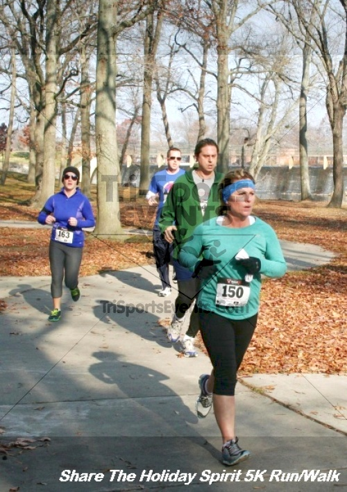 Share The Holiday Spirit 5K Run/Walk<br><br><br><br><a href='http://www.trisportsevents.com/pics/12_Hoilday_Spirit_5K_317.JPG' download='12_Hoilday_Spirit_5K_317.JPG'>Click here to download.</a><Br><a href='http://www.facebook.com/sharer.php?u=http:%2F%2Fwww.trisportsevents.com%2Fpics%2F12_Hoilday_Spirit_5K_317.JPG&t=Share The Holiday Spirit 5K Run/Walk' target='_blank'><img src='images/fb_share.png' width='100'></a>