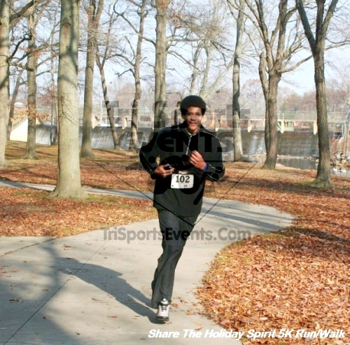 Share The Holiday Spirit 5K Run/Walk<br><br><br><br><a href='https://www.trisportsevents.com/pics/12_Hoilday_Spirit_5K_319.JPG' download='12_Hoilday_Spirit_5K_319.JPG'>Click here to download.</a><Br><a href='http://www.facebook.com/sharer.php?u=http:%2F%2Fwww.trisportsevents.com%2Fpics%2F12_Hoilday_Spirit_5K_319.JPG&t=Share The Holiday Spirit 5K Run/Walk' target='_blank'><img src='images/fb_share.png' width='100'></a>
