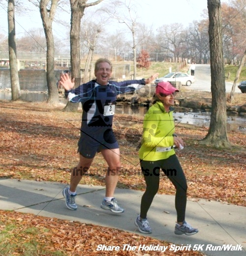 Share The Holiday Spirit 5K Run/Walk<br><br><br><br><a href='https://www.trisportsevents.com/pics/12_Hoilday_Spirit_5K_324.JPG' download='12_Hoilday_Spirit_5K_324.JPG'>Click here to download.</a><Br><a href='http://www.facebook.com/sharer.php?u=http:%2F%2Fwww.trisportsevents.com%2Fpics%2F12_Hoilday_Spirit_5K_324.JPG&t=Share The Holiday Spirit 5K Run/Walk' target='_blank'><img src='images/fb_share.png' width='100'></a>