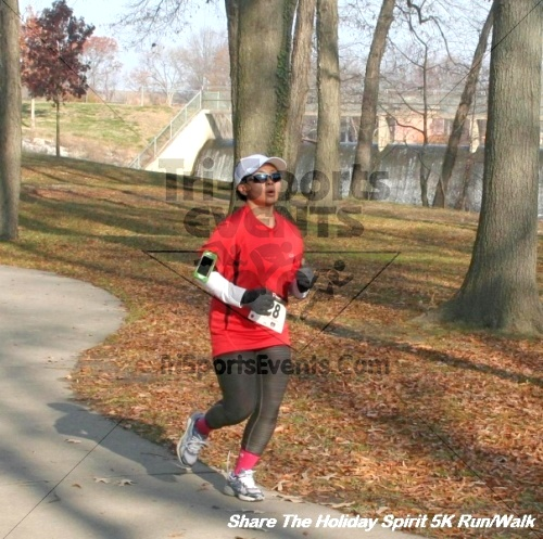 Share The Holiday Spirit 5K Run/Walk<br><br><br><br><a href='https://www.trisportsevents.com/pics/12_Hoilday_Spirit_5K_330.JPG' download='12_Hoilday_Spirit_5K_330.JPG'>Click here to download.</a><Br><a href='http://www.facebook.com/sharer.php?u=http:%2F%2Fwww.trisportsevents.com%2Fpics%2F12_Hoilday_Spirit_5K_330.JPG&t=Share The Holiday Spirit 5K Run/Walk' target='_blank'><img src='images/fb_share.png' width='100'></a>