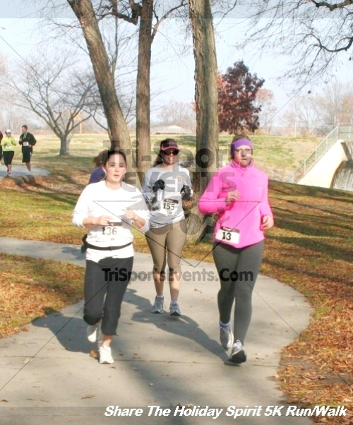 Share The Holiday Spirit 5K Run/Walk<br><br><br><br><a href='https://www.trisportsevents.com/pics/12_Hoilday_Spirit_5K_331.JPG' download='12_Hoilday_Spirit_5K_331.JPG'>Click here to download.</a><Br><a href='http://www.facebook.com/sharer.php?u=http:%2F%2Fwww.trisportsevents.com%2Fpics%2F12_Hoilday_Spirit_5K_331.JPG&t=Share The Holiday Spirit 5K Run/Walk' target='_blank'><img src='images/fb_share.png' width='100'></a>