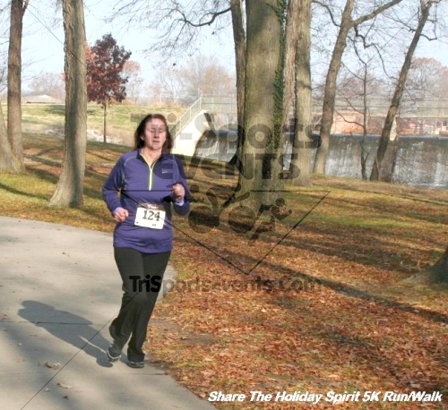 Share The Holiday Spirit 5K Run/Walk<br><br><br><br><a href='http://www.trisportsevents.com/pics/12_Hoilday_Spirit_5K_332.JPG' download='12_Hoilday_Spirit_5K_332.JPG'>Click here to download.</a><Br><a href='http://www.facebook.com/sharer.php?u=http:%2F%2Fwww.trisportsevents.com%2Fpics%2F12_Hoilday_Spirit_5K_332.JPG&t=Share The Holiday Spirit 5K Run/Walk' target='_blank'><img src='images/fb_share.png' width='100'></a>