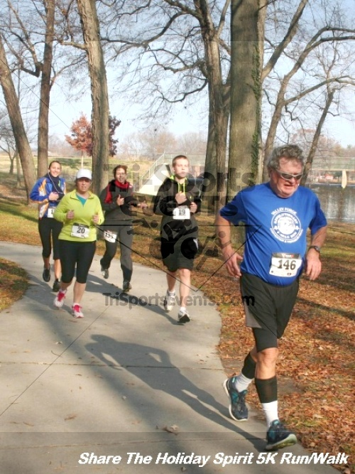 Share The Holiday Spirit 5K Run/Walk<br><br><br><br><a href='https://www.trisportsevents.com/pics/12_Hoilday_Spirit_5K_333.JPG' download='12_Hoilday_Spirit_5K_333.JPG'>Click here to download.</a><Br><a href='http://www.facebook.com/sharer.php?u=http:%2F%2Fwww.trisportsevents.com%2Fpics%2F12_Hoilday_Spirit_5K_333.JPG&t=Share The Holiday Spirit 5K Run/Walk' target='_blank'><img src='images/fb_share.png' width='100'></a>