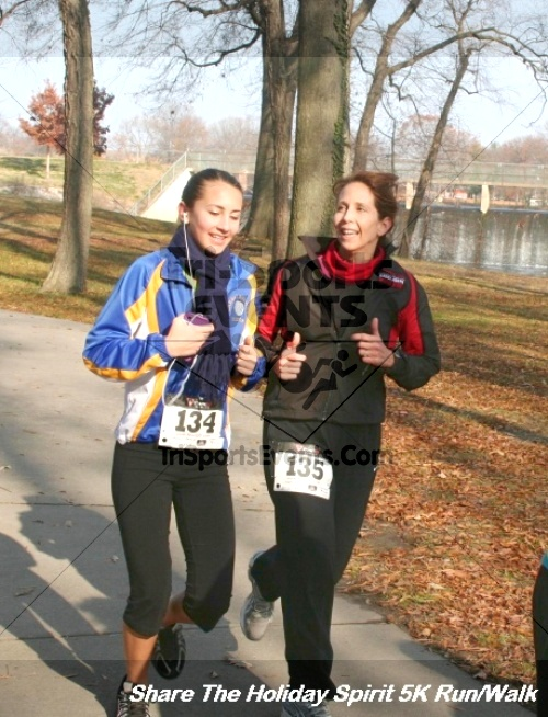 Share The Holiday Spirit 5K Run/Walk<br><br><br><br><a href='http://www.trisportsevents.com/pics/12_Hoilday_Spirit_5K_334.JPG' download='12_Hoilday_Spirit_5K_334.JPG'>Click here to download.</a><Br><a href='http://www.facebook.com/sharer.php?u=http:%2F%2Fwww.trisportsevents.com%2Fpics%2F12_Hoilday_Spirit_5K_334.JPG&t=Share The Holiday Spirit 5K Run/Walk' target='_blank'><img src='images/fb_share.png' width='100'></a>