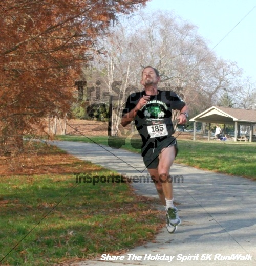 Share The Holiday Spirit 5K Run/Walk<br><br><br><br><a href='https://www.trisportsevents.com/pics/12_Hoilday_Spirit_5K_339.JPG' download='12_Hoilday_Spirit_5K_339.JPG'>Click here to download.</a><Br><a href='http://www.facebook.com/sharer.php?u=http:%2F%2Fwww.trisportsevents.com%2Fpics%2F12_Hoilday_Spirit_5K_339.JPG&t=Share The Holiday Spirit 5K Run/Walk' target='_blank'><img src='images/fb_share.png' width='100'></a>