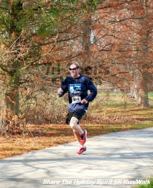 Share The Holiday Spirit 5K Run/Walk<br><br><br><br><a href='https://www.trisportsevents.com/pics/12_Hoilday_Spirit_5K_340.JPG' download='12_Hoilday_Spirit_5K_340.JPG'>Click here to download.</a><Br><a href='http://www.facebook.com/sharer.php?u=http:%2F%2Fwww.trisportsevents.com%2Fpics%2F12_Hoilday_Spirit_5K_340.JPG&t=Share The Holiday Spirit 5K Run/Walk' target='_blank'><img src='images/fb_share.png' width='100'></a>