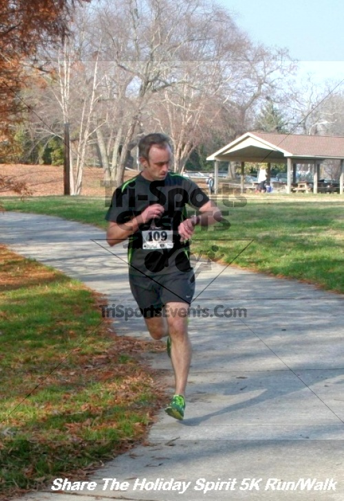 Share The Holiday Spirit 5K Run/Walk<br><br><br><br><a href='https://www.trisportsevents.com/pics/12_Hoilday_Spirit_5K_342.JPG' download='12_Hoilday_Spirit_5K_342.JPG'>Click here to download.</a><Br><a href='http://www.facebook.com/sharer.php?u=http:%2F%2Fwww.trisportsevents.com%2Fpics%2F12_Hoilday_Spirit_5K_342.JPG&t=Share The Holiday Spirit 5K Run/Walk' target='_blank'><img src='images/fb_share.png' width='100'></a>