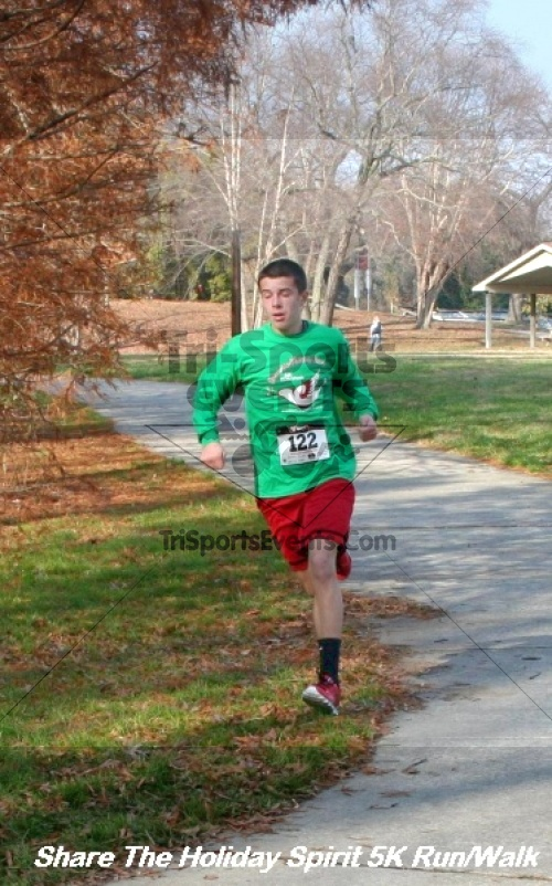 Share The Holiday Spirit 5K Run/Walk<br><br><br><br><a href='https://www.trisportsevents.com/pics/12_Hoilday_Spirit_5K_343.JPG' download='12_Hoilday_Spirit_5K_343.JPG'>Click here to download.</a><Br><a href='http://www.facebook.com/sharer.php?u=http:%2F%2Fwww.trisportsevents.com%2Fpics%2F12_Hoilday_Spirit_5K_343.JPG&t=Share The Holiday Spirit 5K Run/Walk' target='_blank'><img src='images/fb_share.png' width='100'></a>