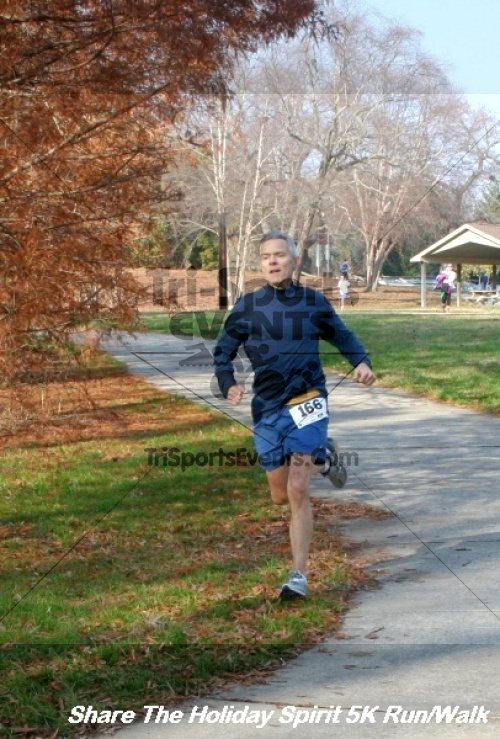 Share The Holiday Spirit 5K Run/Walk<br><br><br><br><a href='https://www.trisportsevents.com/pics/12_Hoilday_Spirit_5K_345.JPG' download='12_Hoilday_Spirit_5K_345.JPG'>Click here to download.</a><Br><a href='http://www.facebook.com/sharer.php?u=http:%2F%2Fwww.trisportsevents.com%2Fpics%2F12_Hoilday_Spirit_5K_345.JPG&t=Share The Holiday Spirit 5K Run/Walk' target='_blank'><img src='images/fb_share.png' width='100'></a>