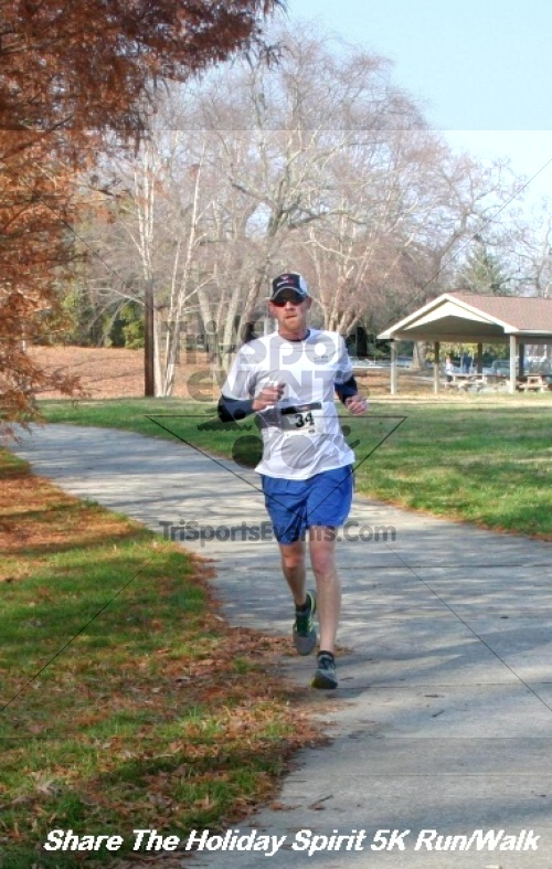 Share The Holiday Spirit 5K Run/Walk<br><br><br><br><a href='https://www.trisportsevents.com/pics/12_Hoilday_Spirit_5K_346.JPG' download='12_Hoilday_Spirit_5K_346.JPG'>Click here to download.</a><Br><a href='http://www.facebook.com/sharer.php?u=http:%2F%2Fwww.trisportsevents.com%2Fpics%2F12_Hoilday_Spirit_5K_346.JPG&t=Share The Holiday Spirit 5K Run/Walk' target='_blank'><img src='images/fb_share.png' width='100'></a>