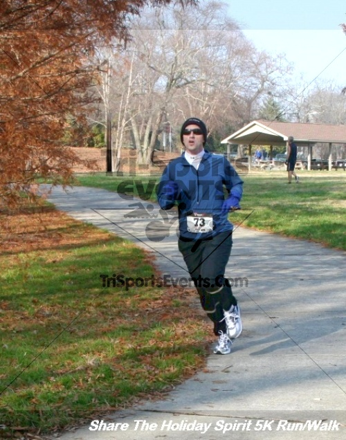 Share The Holiday Spirit 5K Run/Walk<br><br><br><br><a href='https://www.trisportsevents.com/pics/12_Hoilday_Spirit_5K_347.JPG' download='12_Hoilday_Spirit_5K_347.JPG'>Click here to download.</a><Br><a href='http://www.facebook.com/sharer.php?u=http:%2F%2Fwww.trisportsevents.com%2Fpics%2F12_Hoilday_Spirit_5K_347.JPG&t=Share The Holiday Spirit 5K Run/Walk' target='_blank'><img src='images/fb_share.png' width='100'></a>