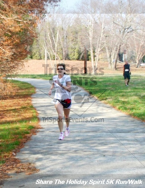 Share The Holiday Spirit 5K Run/Walk<br><br><br><br><a href='https://www.trisportsevents.com/pics/12_Hoilday_Spirit_5K_350.JPG' download='12_Hoilday_Spirit_5K_350.JPG'>Click here to download.</a><Br><a href='http://www.facebook.com/sharer.php?u=http:%2F%2Fwww.trisportsevents.com%2Fpics%2F12_Hoilday_Spirit_5K_350.JPG&t=Share The Holiday Spirit 5K Run/Walk' target='_blank'><img src='images/fb_share.png' width='100'></a>