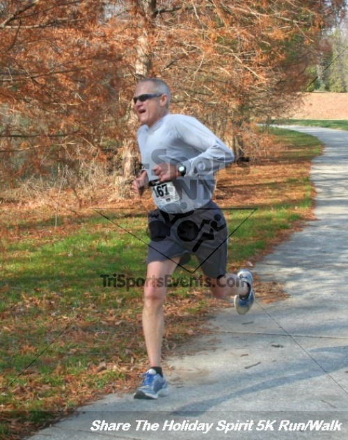 Share The Holiday Spirit 5K Run/Walk<br><br><br><br><a href='https://www.trisportsevents.com/pics/12_Hoilday_Spirit_5K_351.JPG' download='12_Hoilday_Spirit_5K_351.JPG'>Click here to download.</a><Br><a href='http://www.facebook.com/sharer.php?u=http:%2F%2Fwww.trisportsevents.com%2Fpics%2F12_Hoilday_Spirit_5K_351.JPG&t=Share The Holiday Spirit 5K Run/Walk' target='_blank'><img src='images/fb_share.png' width='100'></a>
