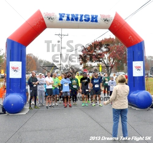 Dreams Take Flight 5K<br><br><br><br><a href='http://www.trisportsevents.com/pics/12_KBCPF_5K_002.JPG' download='12_KBCPF_5K_002.JPG'>Click here to download.</a><Br><a href='http://www.facebook.com/sharer.php?u=http:%2F%2Fwww.trisportsevents.com%2Fpics%2F12_KBCPF_5K_002.JPG&t=Dreams Take Flight 5K' target='_blank'><img src='images/fb_share.png' width='100'></a>