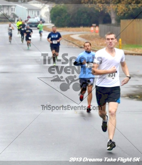 Dreams Take Flight 5K<br><br><br><br><a href='http://www.trisportsevents.com/pics/12_KBCPF_5K_004.JPG' download='12_KBCPF_5K_004.JPG'>Click here to download.</a><Br><a href='http://www.facebook.com/sharer.php?u=http:%2F%2Fwww.trisportsevents.com%2Fpics%2F12_KBCPF_5K_004.JPG&t=Dreams Take Flight 5K' target='_blank'><img src='images/fb_share.png' width='100'></a>