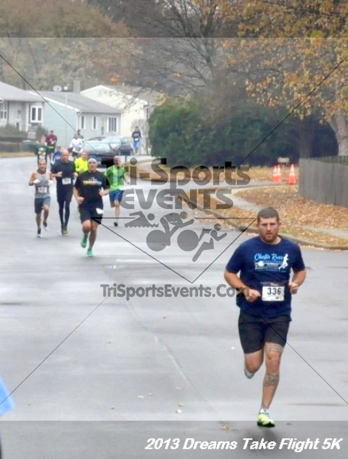 Dreams Take Flight 5K<br><br><br><br><a href='http://www.trisportsevents.com/pics/12_KBCPF_5K_005.JPG' download='12_KBCPF_5K_005.JPG'>Click here to download.</a><Br><a href='http://www.facebook.com/sharer.php?u=http:%2F%2Fwww.trisportsevents.com%2Fpics%2F12_KBCPF_5K_005.JPG&t=Dreams Take Flight 5K' target='_blank'><img src='images/fb_share.png' width='100'></a>