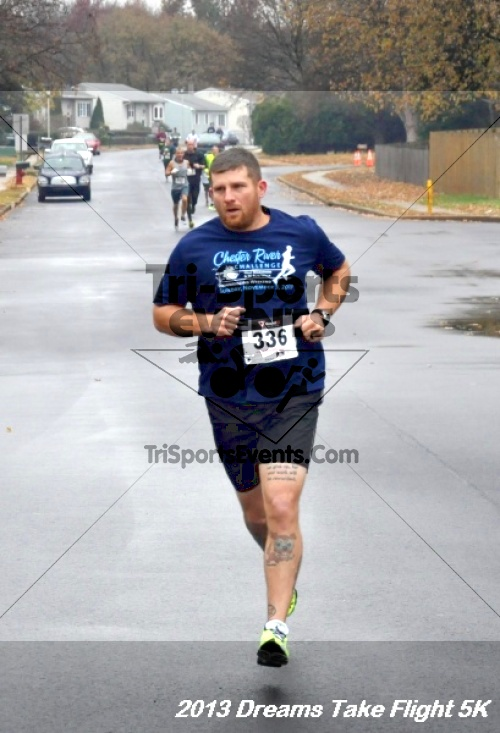 Dreams Take Flight 5K<br><br><br><br><a href='http://www.trisportsevents.com/pics/12_KBCPF_5K_006.JPG' download='12_KBCPF_5K_006.JPG'>Click here to download.</a><Br><a href='http://www.facebook.com/sharer.php?u=http:%2F%2Fwww.trisportsevents.com%2Fpics%2F12_KBCPF_5K_006.JPG&t=Dreams Take Flight 5K' target='_blank'><img src='images/fb_share.png' width='100'></a>