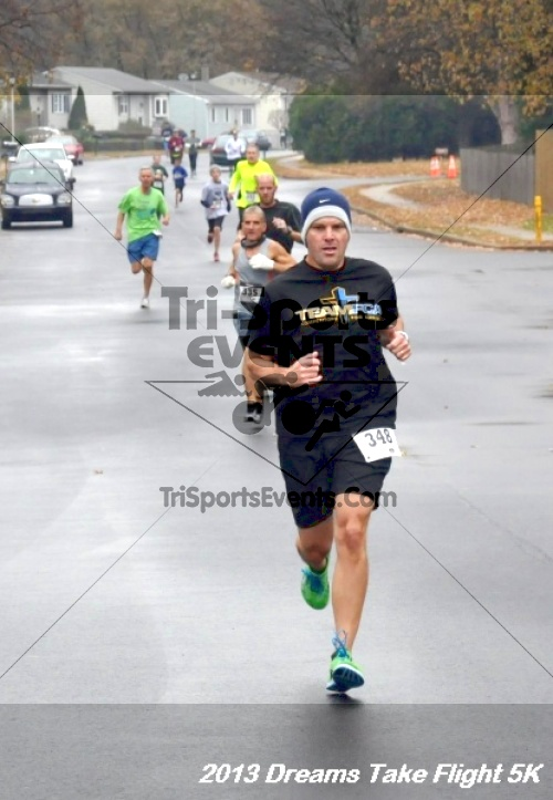 Dreams Take Flight 5K<br><br><br><br><a href='http://www.trisportsevents.com/pics/12_KBCPF_5K_007.JPG' download='12_KBCPF_5K_007.JPG'>Click here to download.</a><Br><a href='http://www.facebook.com/sharer.php?u=http:%2F%2Fwww.trisportsevents.com%2Fpics%2F12_KBCPF_5K_007.JPG&t=Dreams Take Flight 5K' target='_blank'><img src='images/fb_share.png' width='100'></a>