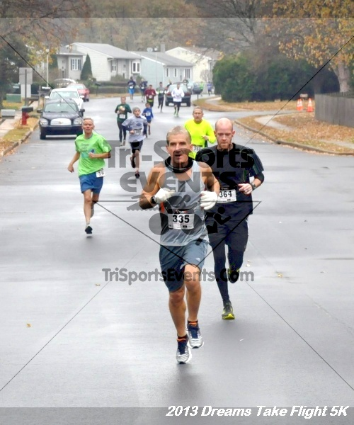 Dreams Take Flight 5K<br><br><br><br><a href='http://www.trisportsevents.com/pics/12_KBCPF_5K_008.JPG' download='12_KBCPF_5K_008.JPG'>Click here to download.</a><Br><a href='http://www.facebook.com/sharer.php?u=http:%2F%2Fwww.trisportsevents.com%2Fpics%2F12_KBCPF_5K_008.JPG&t=Dreams Take Flight 5K' target='_blank'><img src='images/fb_share.png' width='100'></a>