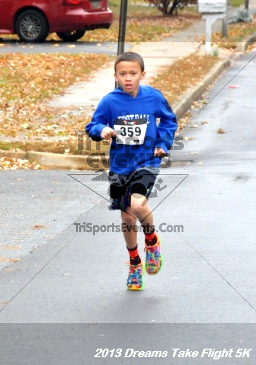 Dreams Take Flight 5K<br><br><br><br><a href='http://www.trisportsevents.com/pics/12_KBCPF_5K_013.JPG' download='12_KBCPF_5K_013.JPG'>Click here to download.</a><Br><a href='http://www.facebook.com/sharer.php?u=http:%2F%2Fwww.trisportsevents.com%2Fpics%2F12_KBCPF_5K_013.JPG&t=Dreams Take Flight 5K' target='_blank'><img src='images/fb_share.png' width='100'></a>