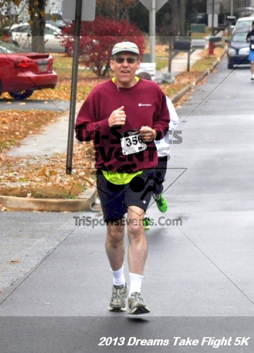 Dreams Take Flight 5K<br><br><br><br><a href='http://www.trisportsevents.com/pics/12_KBCPF_5K_014.JPG' download='12_KBCPF_5K_014.JPG'>Click here to download.</a><Br><a href='http://www.facebook.com/sharer.php?u=http:%2F%2Fwww.trisportsevents.com%2Fpics%2F12_KBCPF_5K_014.JPG&t=Dreams Take Flight 5K' target='_blank'><img src='images/fb_share.png' width='100'></a>