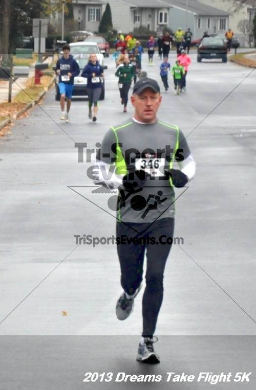 Dreams Take Flight 5K<br><br><br><br><a href='http://www.trisportsevents.com/pics/12_KBCPF_5K_015.JPG' download='12_KBCPF_5K_015.JPG'>Click here to download.</a><Br><a href='http://www.facebook.com/sharer.php?u=http:%2F%2Fwww.trisportsevents.com%2Fpics%2F12_KBCPF_5K_015.JPG&t=Dreams Take Flight 5K' target='_blank'><img src='images/fb_share.png' width='100'></a>