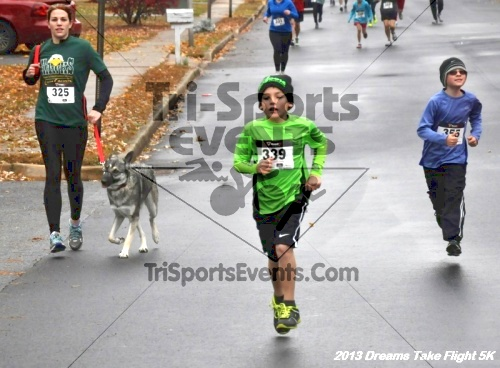 Dreams Take Flight 5K<br><br><br><br><a href='http://www.trisportsevents.com/pics/12_KBCPF_5K_018.JPG' download='12_KBCPF_5K_018.JPG'>Click here to download.</a><Br><a href='http://www.facebook.com/sharer.php?u=http:%2F%2Fwww.trisportsevents.com%2Fpics%2F12_KBCPF_5K_018.JPG&t=Dreams Take Flight 5K' target='_blank'><img src='images/fb_share.png' width='100'></a>