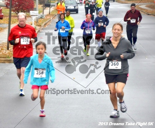Dreams Take Flight 5K<br><br><br><br><a href='http://www.trisportsevents.com/pics/12_KBCPF_5K_021.JPG' download='12_KBCPF_5K_021.JPG'>Click here to download.</a><Br><a href='http://www.facebook.com/sharer.php?u=http:%2F%2Fwww.trisportsevents.com%2Fpics%2F12_KBCPF_5K_021.JPG&t=Dreams Take Flight 5K' target='_blank'><img src='images/fb_share.png' width='100'></a>