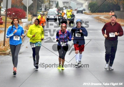 Dreams Take Flight 5K<br><br><br><br><a href='http://www.trisportsevents.com/pics/12_KBCPF_5K_022.JPG' download='12_KBCPF_5K_022.JPG'>Click here to download.</a><Br><a href='http://www.facebook.com/sharer.php?u=http:%2F%2Fwww.trisportsevents.com%2Fpics%2F12_KBCPF_5K_022.JPG&t=Dreams Take Flight 5K' target='_blank'><img src='images/fb_share.png' width='100'></a>