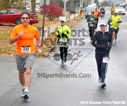 Dreams Take Flight 5K<br><br><br><br><a href='http://www.trisportsevents.com/pics/12_KBCPF_5K_024.JPG' download='12_KBCPF_5K_024.JPG'>Click here to download.</a><Br><a href='http://www.facebook.com/sharer.php?u=http:%2F%2Fwww.trisportsevents.com%2Fpics%2F12_KBCPF_5K_024.JPG&t=Dreams Take Flight 5K' target='_blank'><img src='images/fb_share.png' width='100'></a>