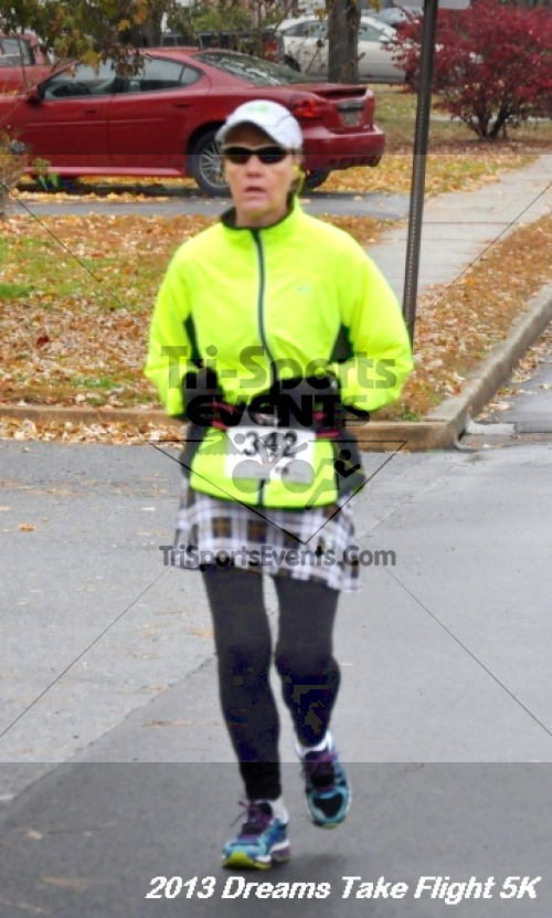 Dreams Take Flight 5K<br><br><br><br><a href='http://www.trisportsevents.com/pics/12_KBCPF_5K_025.JPG' download='12_KBCPF_5K_025.JPG'>Click here to download.</a><Br><a href='http://www.facebook.com/sharer.php?u=http:%2F%2Fwww.trisportsevents.com%2Fpics%2F12_KBCPF_5K_025.JPG&t=Dreams Take Flight 5K' target='_blank'><img src='images/fb_share.png' width='100'></a>