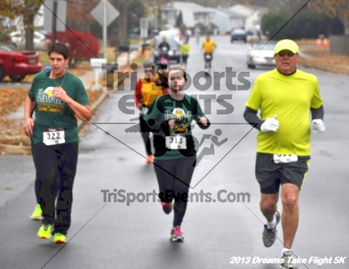 Dreams Take Flight 5K<br><br><br><br><a href='http://www.trisportsevents.com/pics/12_KBCPF_5K_026.JPG' download='12_KBCPF_5K_026.JPG'>Click here to download.</a><Br><a href='http://www.facebook.com/sharer.php?u=http:%2F%2Fwww.trisportsevents.com%2Fpics%2F12_KBCPF_5K_026.JPG&t=Dreams Take Flight 5K' target='_blank'><img src='images/fb_share.png' width='100'></a>