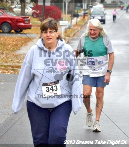 Dreams Take Flight 5K<br><br><br><br><a href='http://www.trisportsevents.com/pics/12_KBCPF_5K_038.JPG' download='12_KBCPF_5K_038.JPG'>Click here to download.</a><Br><a href='http://www.facebook.com/sharer.php?u=http:%2F%2Fwww.trisportsevents.com%2Fpics%2F12_KBCPF_5K_038.JPG&t=Dreams Take Flight 5K' target='_blank'><img src='images/fb_share.png' width='100'></a>