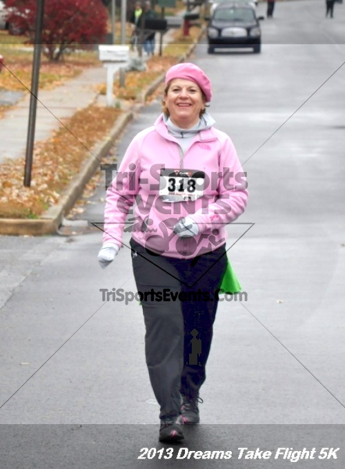 Dreams Take Flight 5K<br><br><br><br><a href='http://www.trisportsevents.com/pics/12_KBCPF_5K_039.JPG' download='12_KBCPF_5K_039.JPG'>Click here to download.</a><Br><a href='http://www.facebook.com/sharer.php?u=http:%2F%2Fwww.trisportsevents.com%2Fpics%2F12_KBCPF_5K_039.JPG&t=Dreams Take Flight 5K' target='_blank'><img src='images/fb_share.png' width='100'></a>