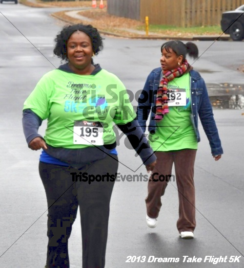 Dreams Take Flight 5K<br><br><br><br><a href='http://www.trisportsevents.com/pics/12_KBCPF_5K_043.JPG' download='12_KBCPF_5K_043.JPG'>Click here to download.</a><Br><a href='http://www.facebook.com/sharer.php?u=http:%2F%2Fwww.trisportsevents.com%2Fpics%2F12_KBCPF_5K_043.JPG&t=Dreams Take Flight 5K' target='_blank'><img src='images/fb_share.png' width='100'></a>